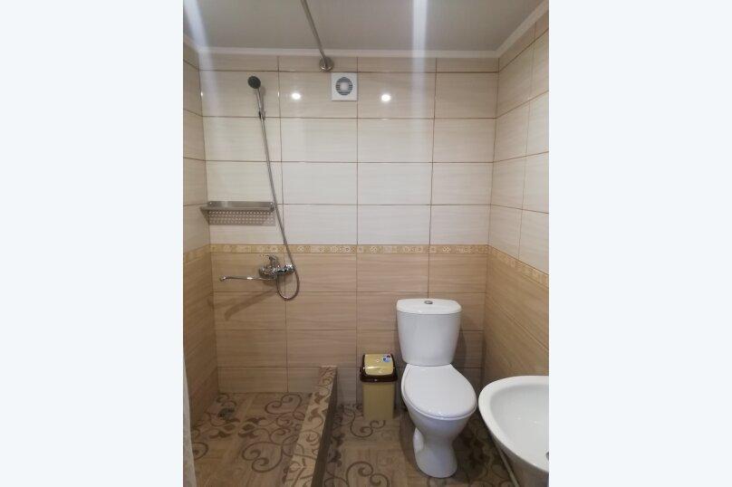 """Гостевой дом """"На Приморской 39"""", Приморская, 39 на 9 комнат - Фотография 36"""