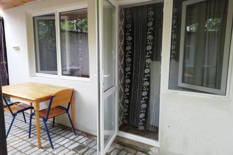 """Гостевой дом """"На Приморской 39"""", Приморская, 39 на 9 комнат - Фотография 39"""