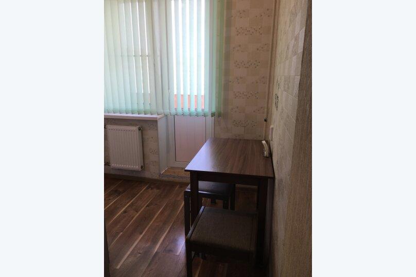 1-комн. квартира, 30 кв.м. на 3 человека, улица Космонавтов, 36, Великий Новгород - Фотография 5