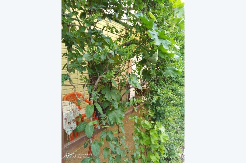 """Гостевой дом """"Елена"""", Советская улица, 7А на 4 комнаты - Фотография 24"""