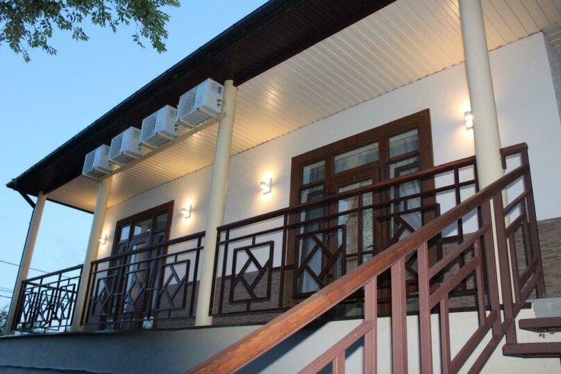 """Отель """"Чайхана Эдие"""", улица Анджиевского, 53 на 4 номера - Фотография 5"""