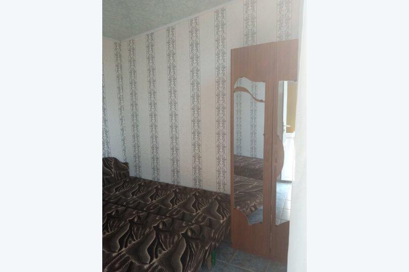 """Семейный гостевой дом """"У Рузанны"""", Магнитогорская улица, 21 на 6 комнат - Фотография 18"""
