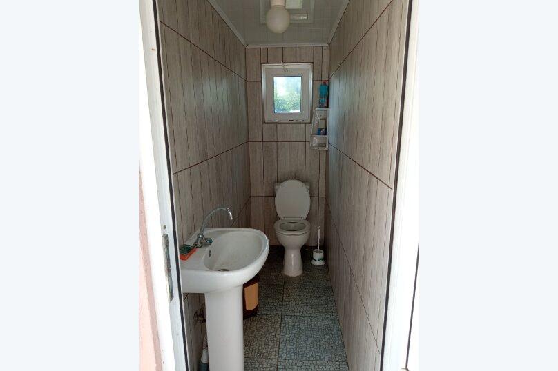 """Семейный гостевой дом """"У Рузанны"""", Магнитогорская улица, 21 на 6 комнат - Фотография 19"""