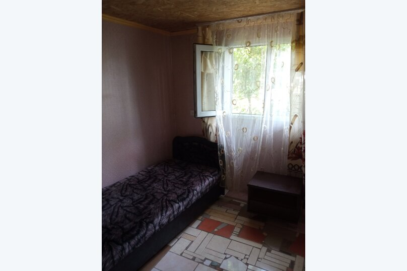 """Семейный гостевой дом """"У Рузанны"""", Магнитогорская улица, 21 на 6 комнат - Фотография 20"""
