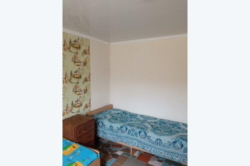 """Семейный гостевой дом """"У Рузанны"""", Магнитогорская улица, 21 на 6 комнат - Фотография 13"""