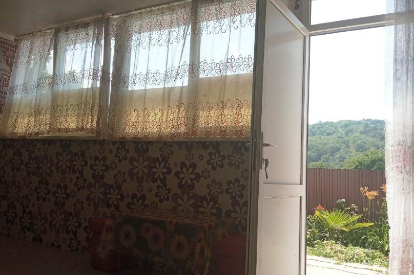 """Семейный гостевой дом """"У Рузанны"""", Магнитогорская улица, 21 на 6 комнат - Фотография 10"""