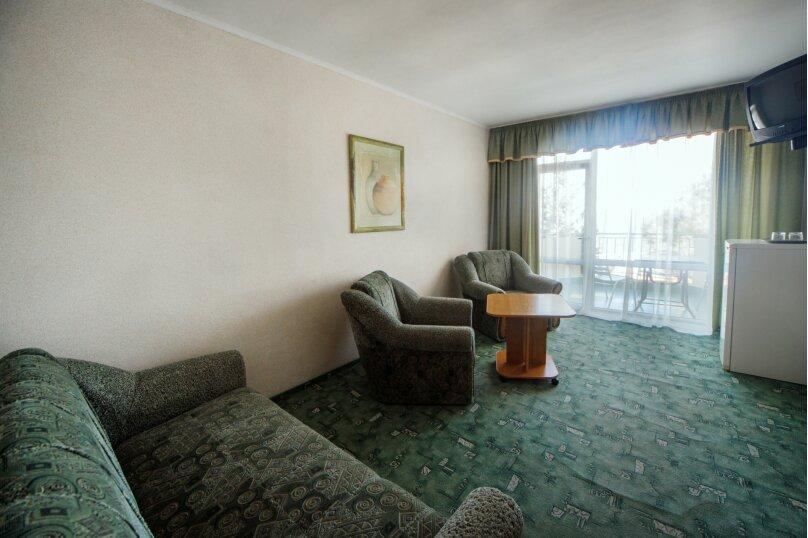 """Мини отель """"212"""", Гагариной, 25/212 на 8 номеров - Фотография 54"""