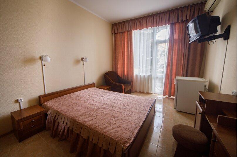 """Мини отель """"212"""", Гагариной, 25/212 на 8 номеров - Фотография 35"""