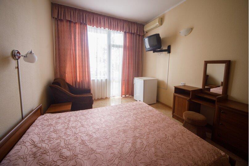 """Мини отель """"212"""", Гагариной, 25/212 на 8 номеров - Фотография 36"""