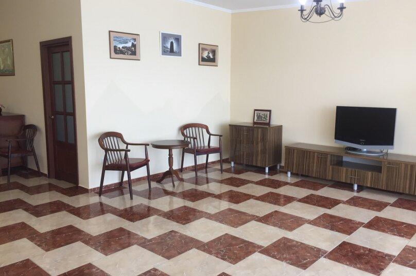 Отдельная комната,  Ленина, 35б, Алупка - Фотография 7