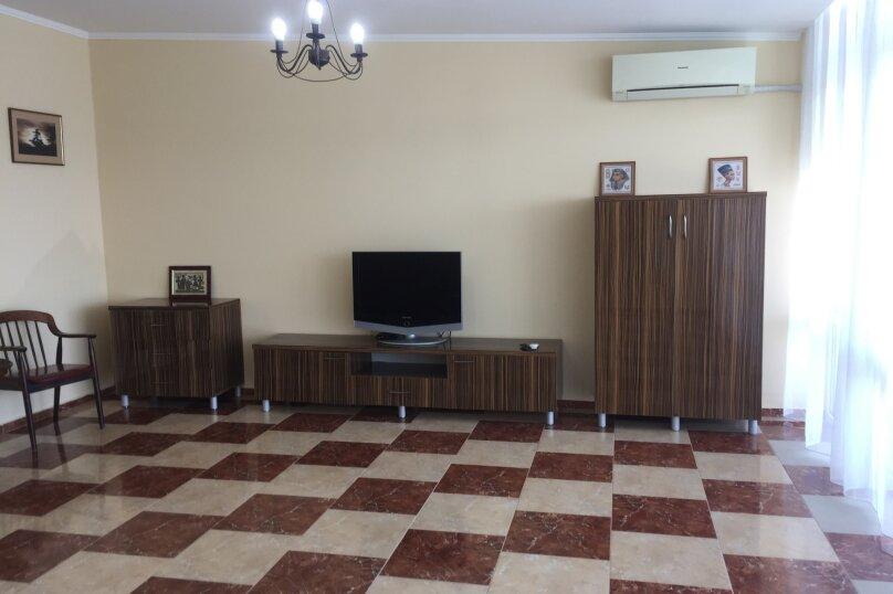 Отдельная комната,  Ленина, 35б, Алупка - Фотография 8