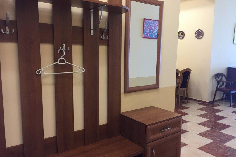 Отдельная комната,  Ленина, 35б, Алупка - Фотография 14