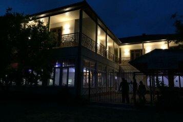 """Отель """"Чайхана Эдие"""", улица Анджиевского, 53 на 4 номера - Фотография 1"""