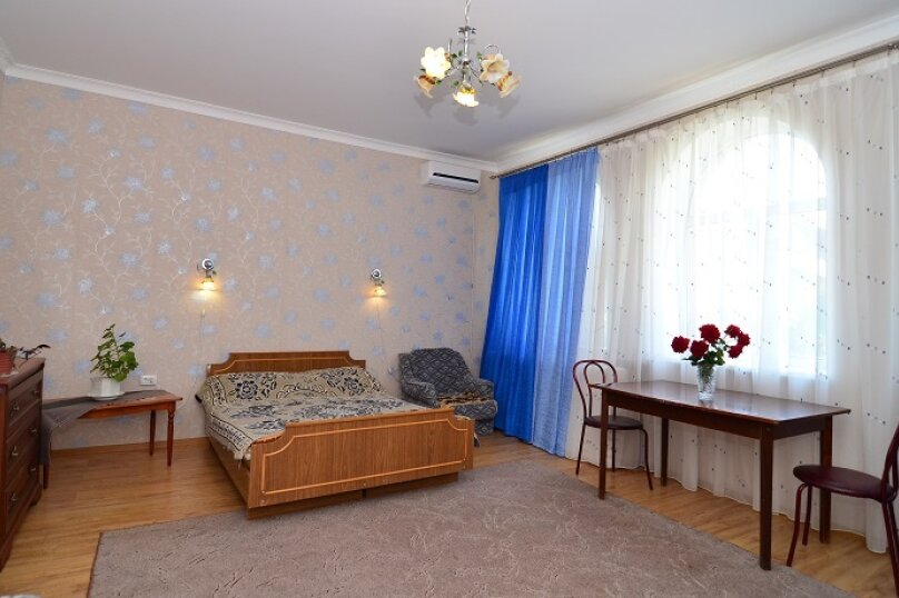 """Гостевой дом """"Ласточка"""", Речная, 24 на 15 комнат - Фотография 49"""