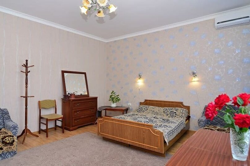 """Гостевой дом """"Ласточка"""", Речная, 24 на 15 комнат - Фотография 52"""