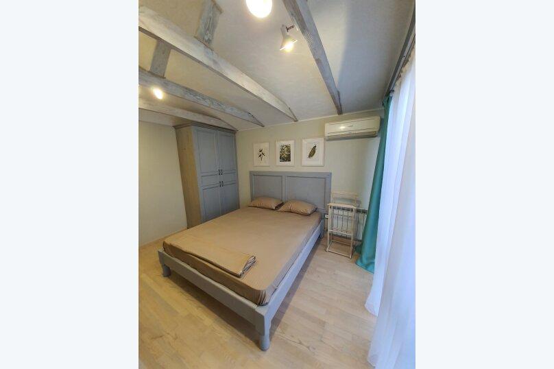 Отдельная комната, Отрадная улица, 1Б, Отрадное, Ялта - Фотография 10