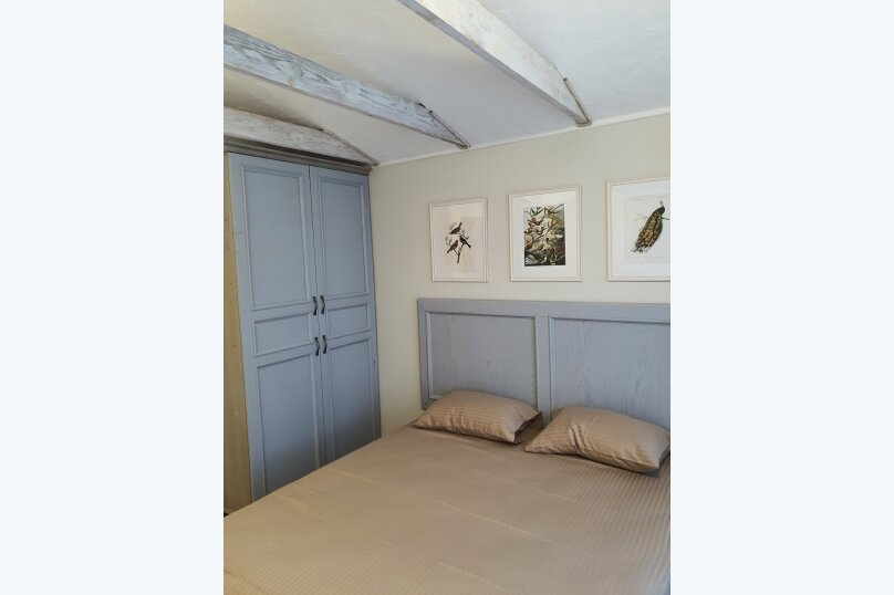 Отдельная комната, Отрадная улица, 1Б, Отрадное, Ялта - Фотография 1