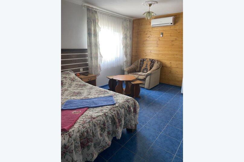 Гостевой дом Варна, улица Ленина, 128, Коктебель - Фотография 3