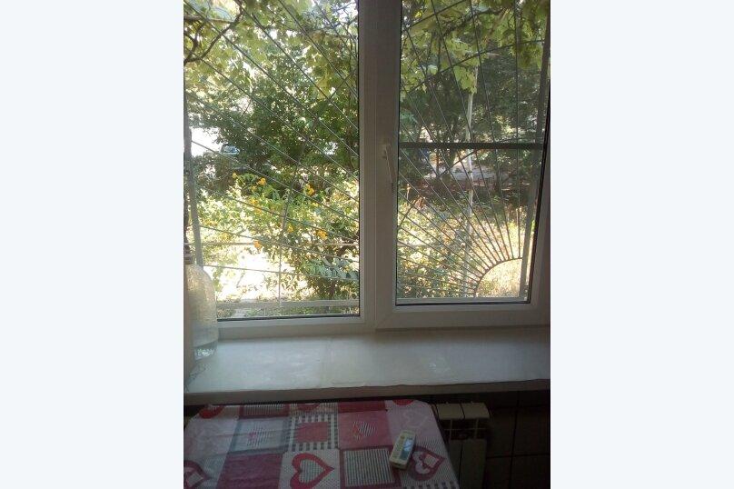 2-комн. квартира, 55 кв.м. на 6 человек, Цент, Грибоедова, 48, Геленджик - Фотография 21