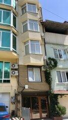 """Гостевой дом """"243"""", Гагариной, 25/243 на 5 комнат - Фотография 1"""