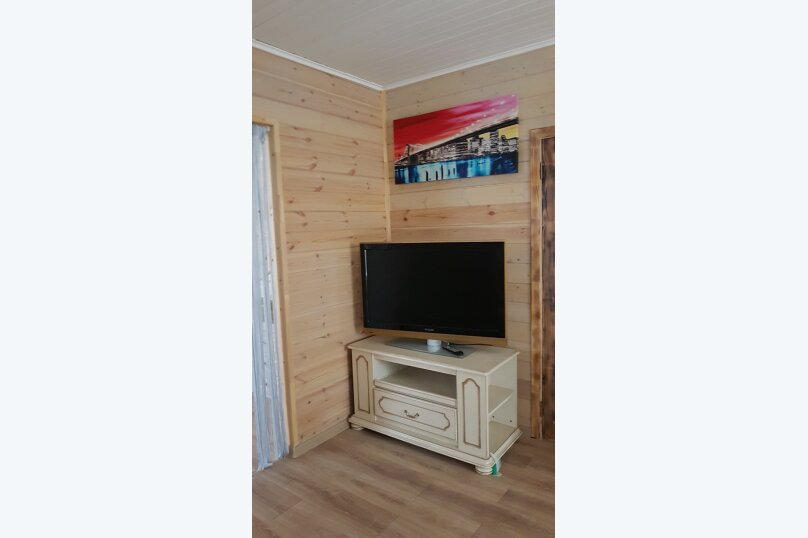 Отдельная комната, Озерная , 5, Солнечногорск - Фотография 6