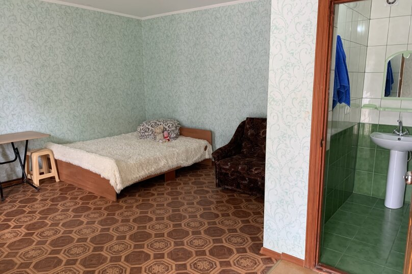 """Гостевой дом """"На Земляничной 288"""", Земляничная улица, 288 на 8 комнат - Фотография 17"""