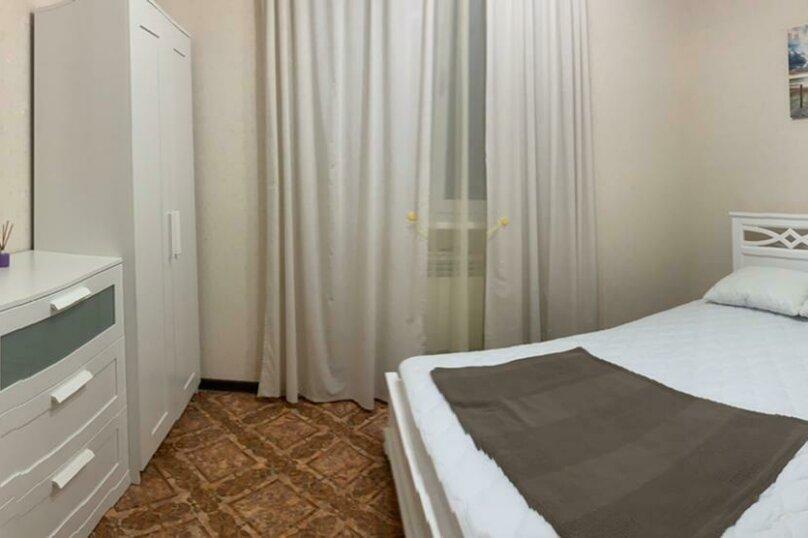 Отдельная комната, Красная улица, 13Г, Евпатория - Фотография 1
