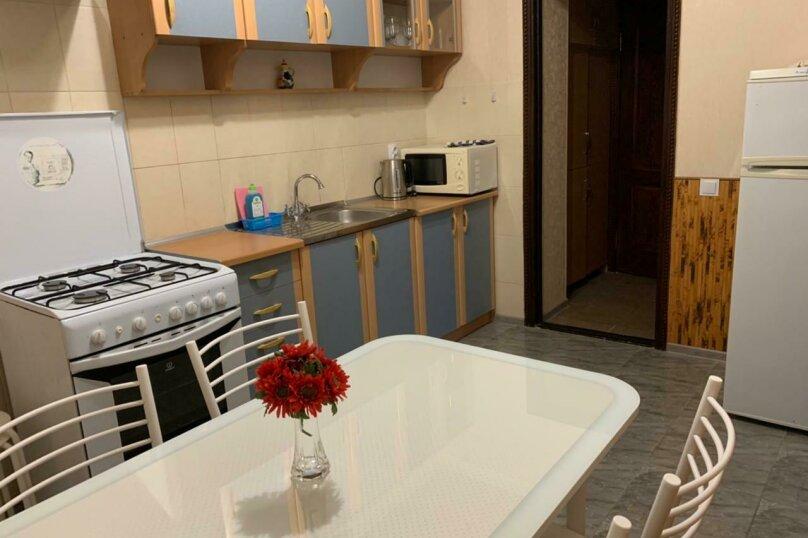 """Гостевой дом по этажам """"На Красной, 13Г"""", Красная улица, 13Г на 2 комнаты - Фотография 30"""