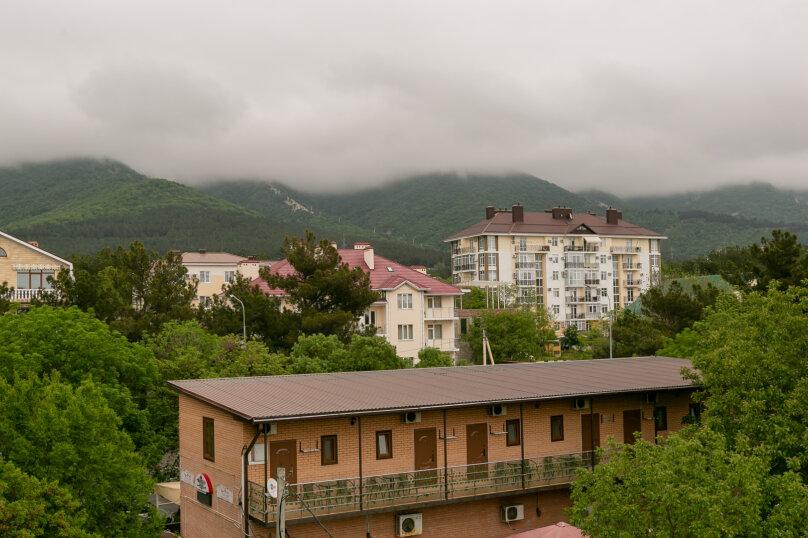 """Гостевой дом """"На Луначарского 133/10"""", Луначарского , 133 на 20 комнат - Фотография 5"""