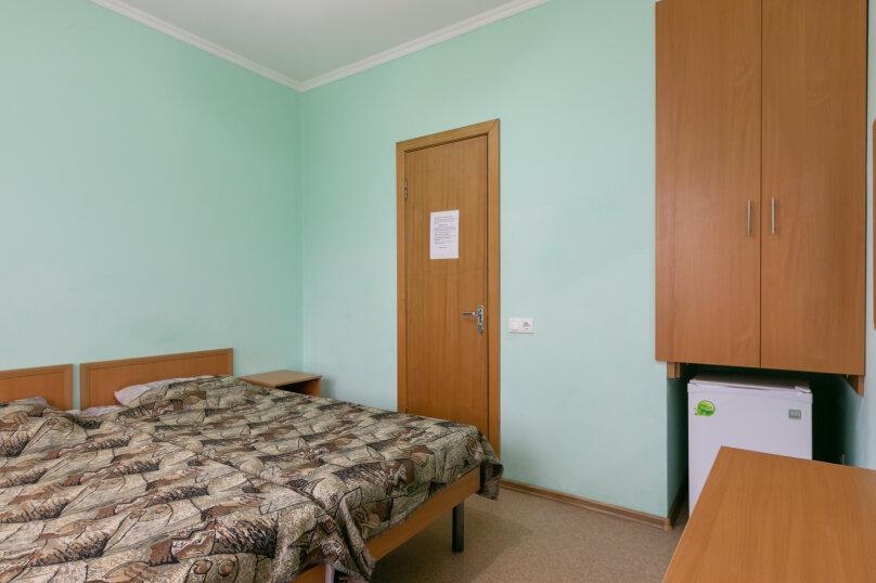 """Гостевой дом """"На Луначарского 133/10"""", Луначарского , 133 на 20 комнат - Фотография 34"""