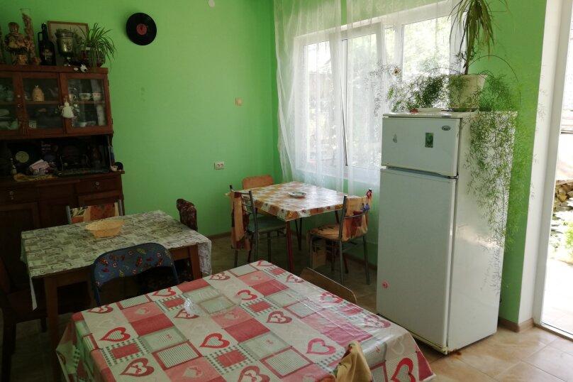 """Гостиница """"На Яблоневой """", Яблоневая, 3 на 5 комнат - Фотография 13"""