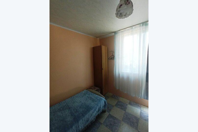 """Семейный гостевой дом """"У Рузанны"""", Магнитогорская улица, 21 на 6 комнат - Фотография 22"""