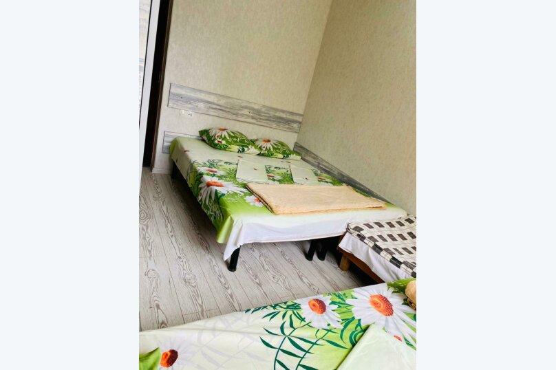 """Гостевой дом """"На Садовой 50 """"Nikitoriya, Садовая улица, 50 на 4 комнаты - Фотография 83"""