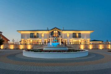 """Отель """"Villa Romanov Wine Club & SPA"""", Красная, 260 на 10 номеров - Фотография 1"""