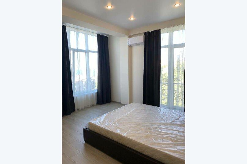 Отдельная комната, Алупкинское шоссе , 48Ш, Ялта - Фотография 1