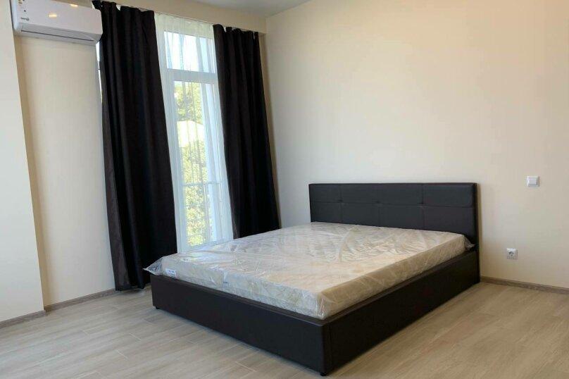 Отдельная комната, Алупкинское шоссе , 48Ш, Ялта - Фотография 3