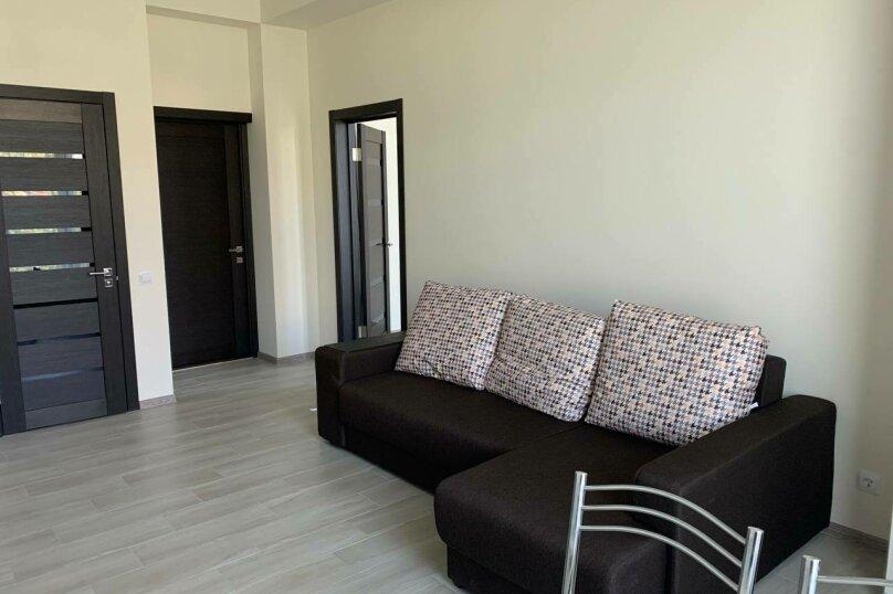 Отдельная комната, Алупкинское шоссе , 48Ш, Ялта - Фотография 5