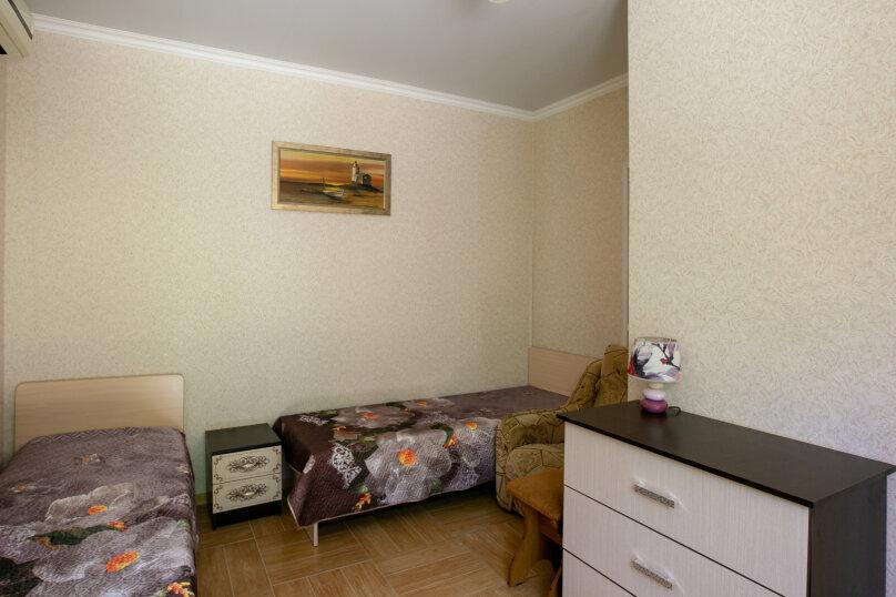 """Дом отдыха """"Солнышко"""", Новороссийская, 9 на 15 комнат - Фотография 62"""