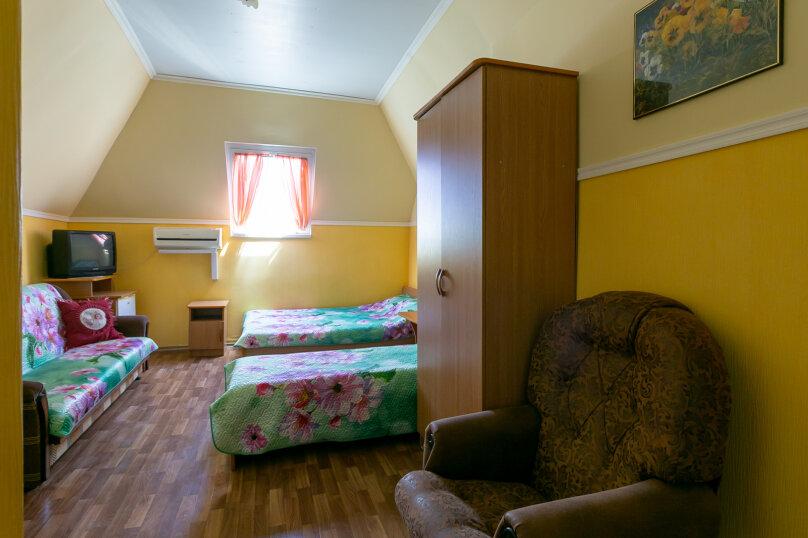 """Дом отдыха """"Солнышко"""", Новороссийская, 9 на 15 комнат - Фотография 55"""