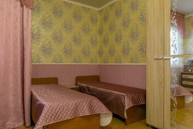 """Дом отдыха """"Солнышко"""", Новороссийская, 9 на 15 комнат - Фотография 31"""