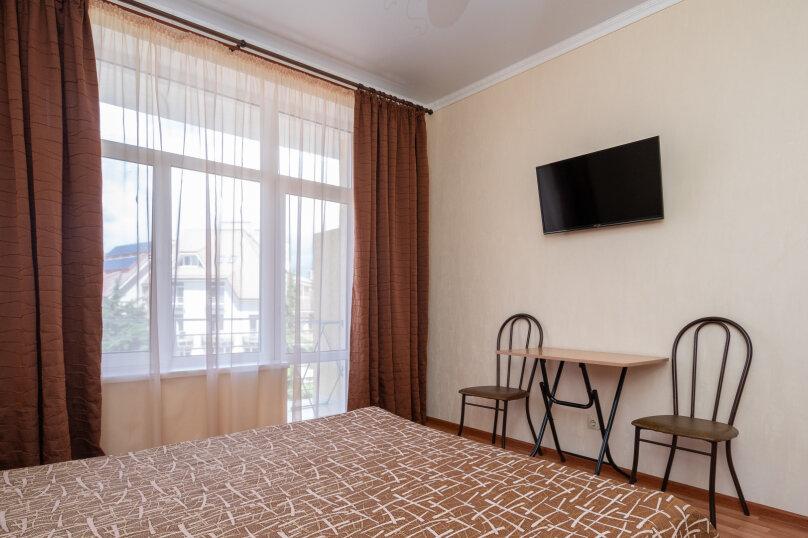 """Мини-отель """"Международный"""", улица Десантников, 3Б на 21 номер - Фотография 49"""