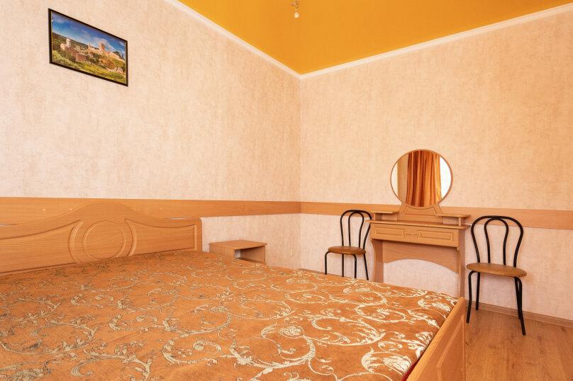 """Мини-отель """"Международный"""", улица Десантников, 3Б на 21 номер - Фотография 40"""