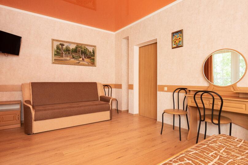"""Мини-отель """"Международный"""", улица Десантников, 3Б на 21 номер - Фотография 35"""