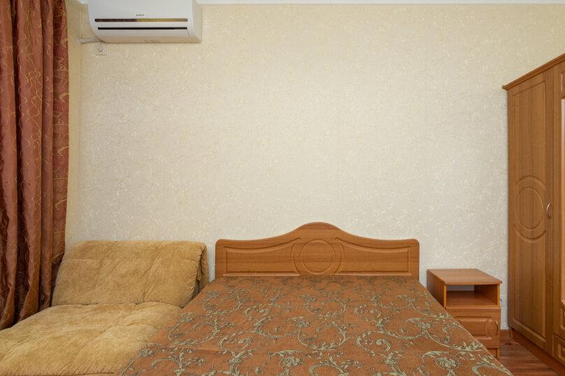 """Мини-отель """"Международный"""", улица Десантников, 3Б на 21 номер - Фотография 30"""