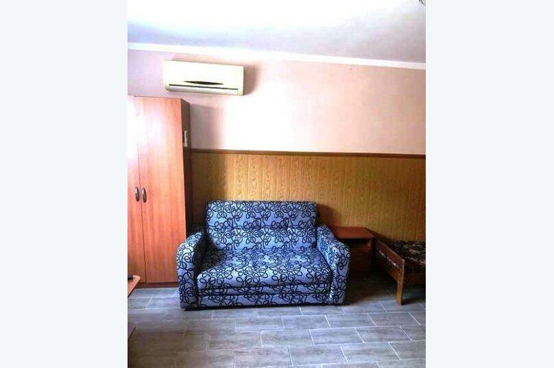 """Гостевой дом """"Вояж"""", Крымская улица, 18 на 22 комнаты - Фотография 47"""