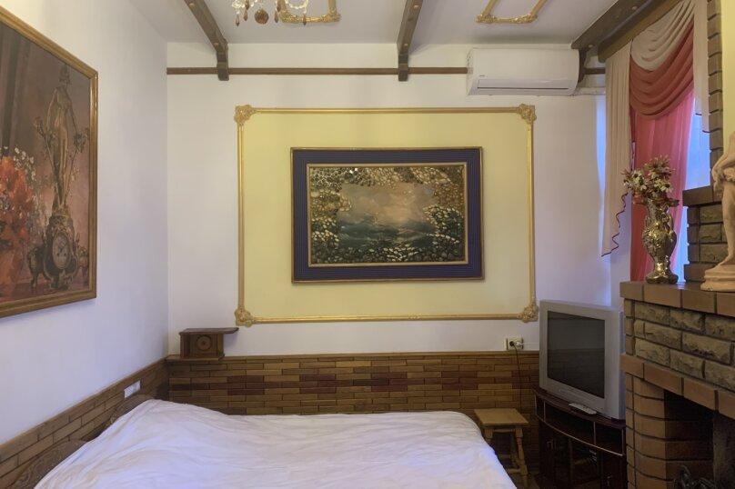 """Мини-отель """"Медный всадник"""", Туристская улица, 5А на 7 номеров - Фотография 28"""