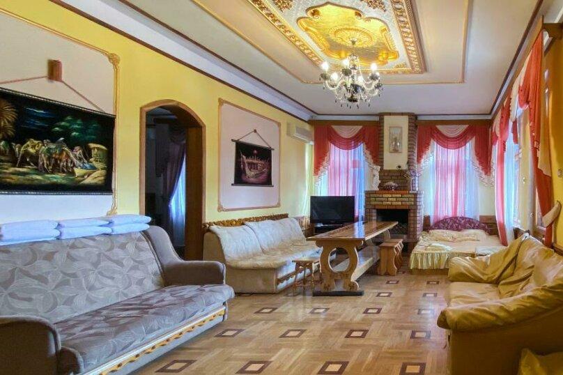 Отдельная комната, Туристская улица, 5А, Массандра, Ялта - Фотография 1