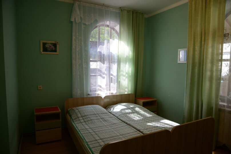 """Гостевой дом """"Каштан"""", Каштановая улица, 14 на 13 комнат - Фотография 46"""
