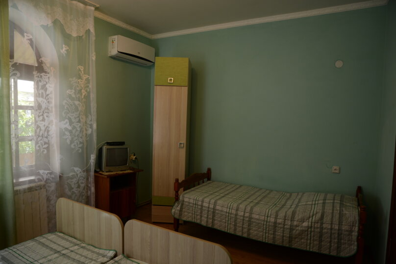 """Гостевой дом """"Каштан"""", Каштановая улица, 14 на 13 комнат - Фотография 47"""