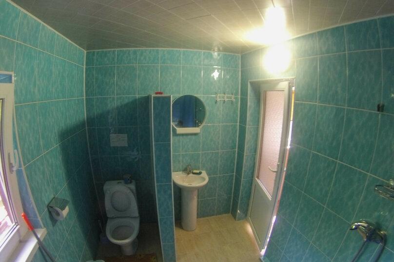 """Гостевой дом """"Каштан"""", Каштановая улица, 14 на 13 комнат - Фотография 76"""